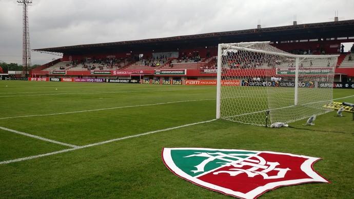 Fluminense x Inter  ingressos para o jogo de domingo já estão à venda d1af6469609fa