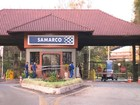 Prefeito quer que Samarco garanta empregos por 1 ano em Anchieta
