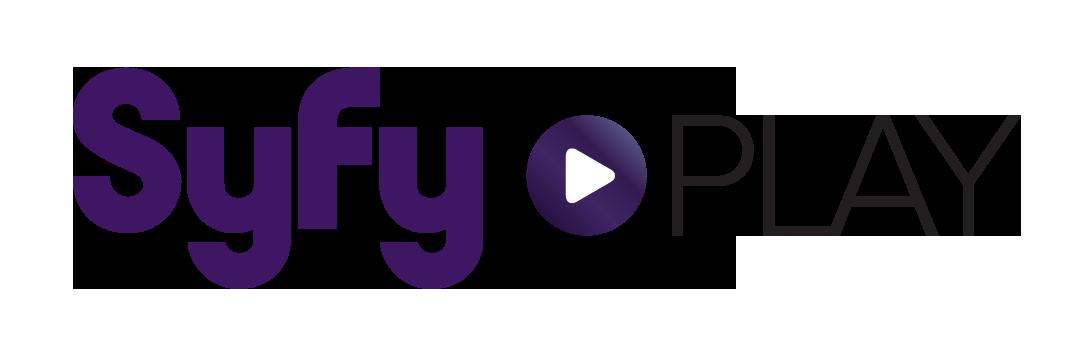 Syfy Play (Foto: Syfy)