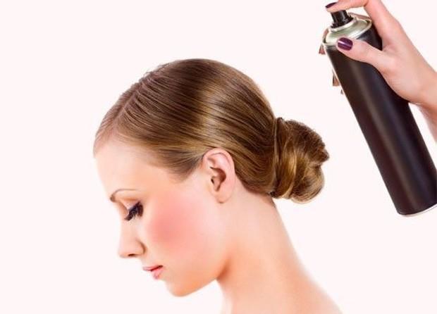cabelos (Foto: Divulgação)