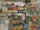 Bancas de jornais ampliam mix de produtos e viram loja de conveniência