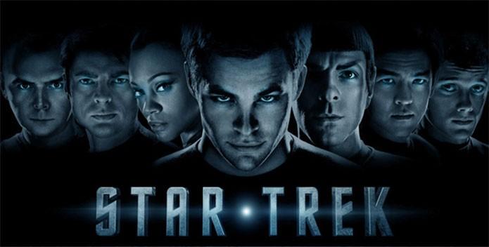 Relembre as aparições de Spock nos games (Foto: Divulgação)