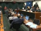 Conselho de Ética aprova dar continuidade ao processo de Cunha