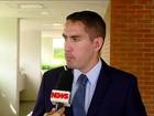 Fornecedora de tornozeleiras no RJ se queixa de dívida de R$ 3,6 milhões
