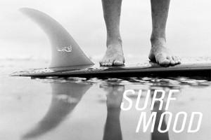 surf mood destaque