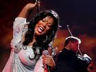Studio 5 Disco faz tributo à Donna Summer neste sábado em Manaus