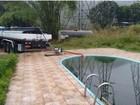 MP prende grupo que vendia água imprópria para consumo no Rio