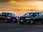 Chevrolet é a marca que mais vendeu carros no Brasil em 2016