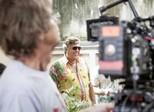 'Magal e os Formigas', com Sidney Magal, ganha o primeiro trailer; assista