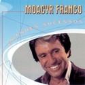 Grandes Sucessos: Moacyr Franco