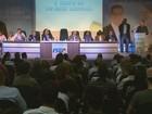 Coligação define João Farias como candidato a prefeito de Araraquara