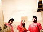 Mil facetas: dubladora em websérie, Miá Mello já teve banda de hip hop