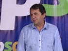 PSD oficializa Chico Brasileiro como candidato a prefeito de Foz do Iguaçu