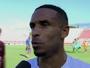 """Zagueiro do São Bento faz gol contra do meio da rua e leva """"garrancho"""""""