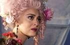 Catarina está revoltada com as atitudes do marido (Foto: Meu Pedacinho de Chão/TV Globo)