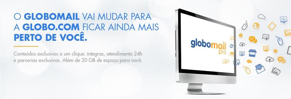 Saiba Mais (.)