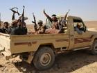 Arábia Saudita bombardeou escolas no Iêmen, diz Anistia Internacional