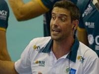 Marcelo Fronckowiak