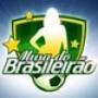 Musa do Brasileirão 2010