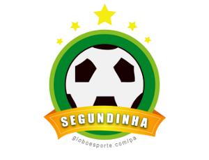 Segundinha imagem GLOBOESPORTE.COM - Segunda Divisão do Campeonato Paraense  (Foto: Arte: Nathiel Sarges)