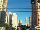 Terça-feira terá geada e frio de 5ºC em Mato Grosso do Sul, prevê Inmet