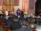Vítimas de acidente em Paraty são enterradas em Salesópolis