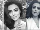 Juliana Paes, dona dos cabelos mais desejados da TV, revela cuidados