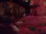 'Marilene, não se mete': Dodô do grupo Pixote comenta o vídeo viral