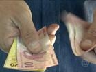 Três em cada dez brasileiros já fizeram empréstimo consignado