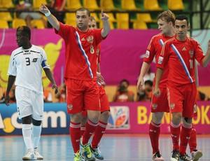 eder lima futsal mundial russia x ilhas salomão (Foto: Getty Images)