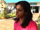 Comerciante aguarda vaga na rede pública para fazer cateterismo em GO