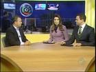 Tem Notícias entrevista o candidato Luiz Paulo de Tatuí, SP