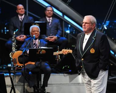 Programa do Jô volta com inéditos em março de 2015 (TV Globo/Reinaldo Marques)
