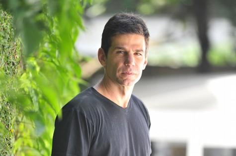 Marcio Atalla (Foto: Divulgação)