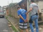 Operação 'Boomerang' termina com 10 presos em Poços de Caldas, MG