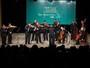 Festival Eleazar de Carvalho promove concertos gratuitos em Fortaleza
