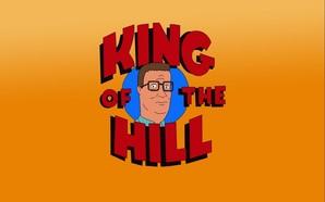 Rei do Pedaço