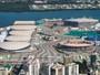 Pessimismo com Olimpíada do Rio é maior que com a Copa, diz pesquisa