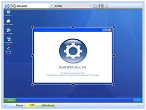 Zinc Builder - download