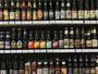Museu oferece vaga para 'historiador de cerveja' (Brennan Linsley/AP)