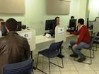 Agência do Trabalhador de Medianeira oferece vagas em várias áreas