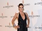 Após divórcio, Heidi Klum não pretende se casar de novo, diz revista