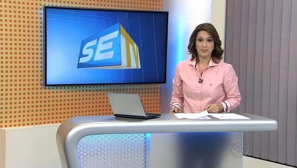 'Desaparecidos' e 'São João da Gente' são destaques de hoje (Foto: Divulgação / TV Sergipe)