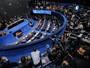 Saiba como será a votação do impeachment (Edilson Rodrigues/Agência Senado)
