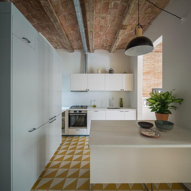Casa Nook Arquitetura (Foto: Divulgação)
