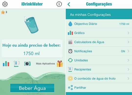 [Imagem: i-drink.jpg]