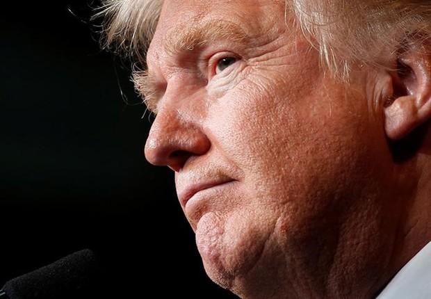México já levou vantagem dos EUA por tempo suficiente, diz Trump