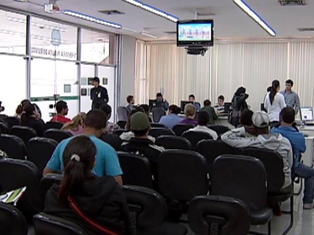 Criada em 2006, Defensoria Pública de Rio Preto, SP, está sobrecarregada
