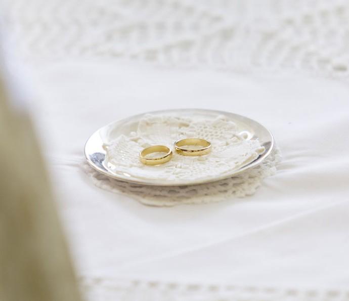 O último capítulo de 'Haja Coração' ainda promete mais um casamento! De quem será? (Foto: Artur Meninea/Gshow)