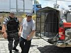 Justiça do AM suspende indulto e Adail Pinheiro deve voltar para prisão